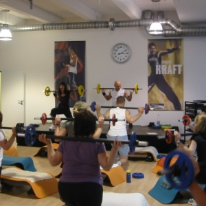 Fun Fitness Troisdorf