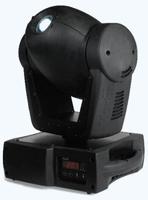 MAC-250